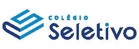 Colégio Seletivo